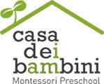 Casa dei Bambini